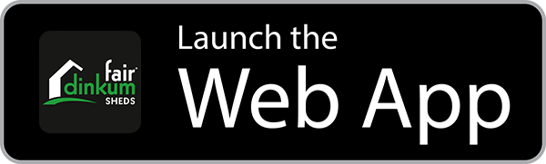 Launch Web App